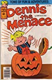 Dennis the Menace, #159 (Comic Book)