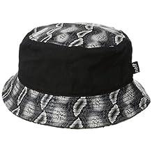 Neff mens Breyzher Bucket Hat