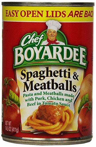 chef-boyardee-spaghetti-meatballs-in-tomato-sauce-145-oz
