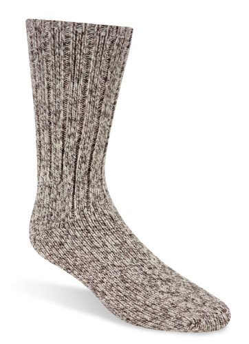 wigwam-mens-el-pine-sock-grey-twist-x-large
