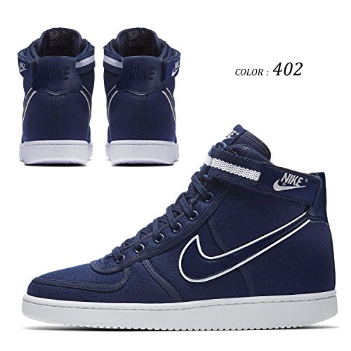 Nike Vandal High Supreme Mens 318330-402