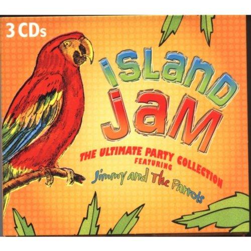 Island Jam -