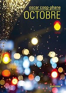 Octobre, Coop-Phane, Oscar