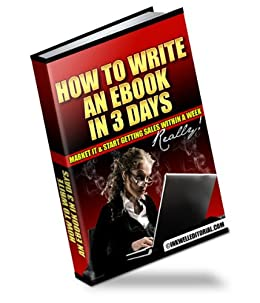book How I Made My