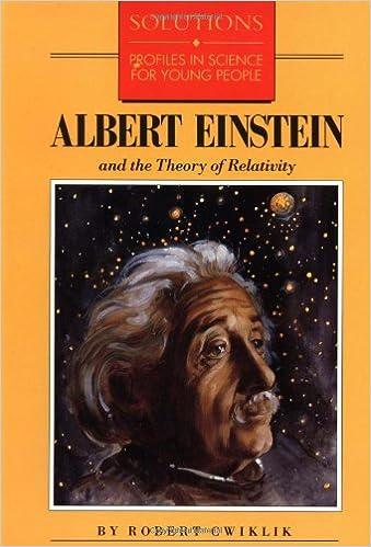 Of relativity albert pdf theory einstein book