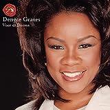 Denyce Graves - Voce di Donna