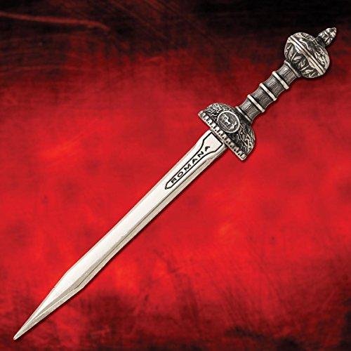 Miniature Roman Julius Caesar Sword ()