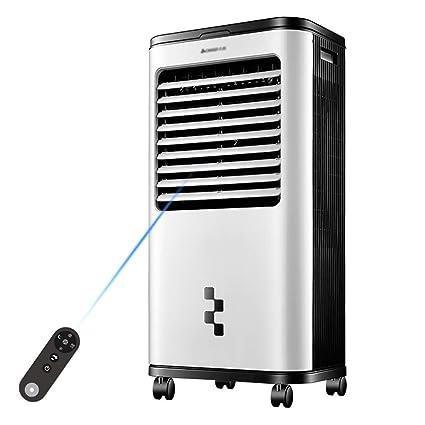 Evaporative Coolers Compacto portátil evaporación Enfriador ...