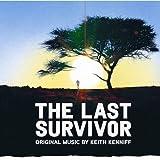 Image of The Last Survivor