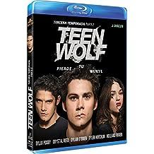 Teen Wolf - Season 3 Part 2