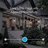 Zmodo 1080p Full HD Outdoor Wireless Security