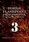 Forge Flashpoint Film Festival 3