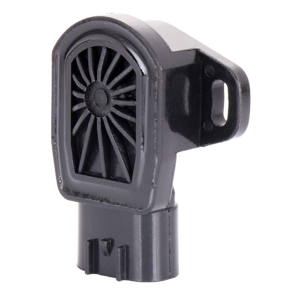 ROADFAR 3140173 Throttle Position Sensor TPS Sensor Compatible for Polaris Ranger 500 570 800//Polaris Ranger Crew 500//Polaris RZR 570 800//Polaris Sportsman 500 550 570//Polaris Sportsman ACE 570