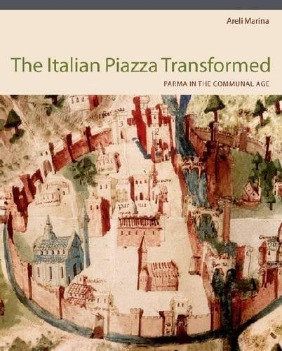 The-Italian-Piazza-Transformed-Parma-in-the-Communal-Age