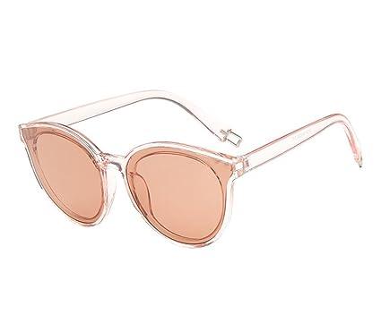 908e8b5ba5 Demarkt 1pcs Lunettes Lunettes de dames en forme de coeur UV Protection/ Lunettes De Rayonnement