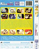 The Roommate Vol.1 (Adult Animation)