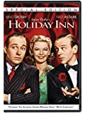 Holiday Inn (Special Edition)