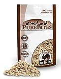 Purebites Turkey For Cats - 0.92Oz 26G - Value Size