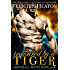 Treasured by a Tiger (Eternal Mates Paranormal Romance Series Book 14)