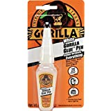 Gorilla Glue 5201106 Dries White Precision Pen