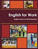 English for Work