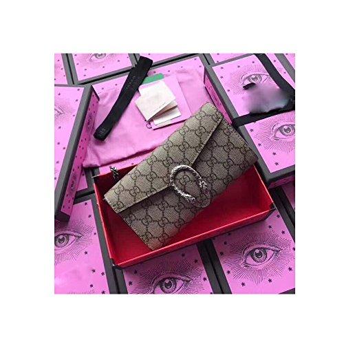 San Coins Gold Antonio (GG Cross-body Bag for Womens Handbag Designer Fashion Single Shoulder Messager Bags-red)