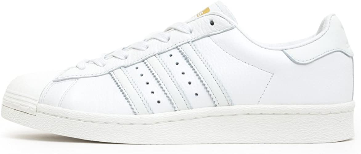 adidas Originals Superstar BB0187 : : Chaussures et