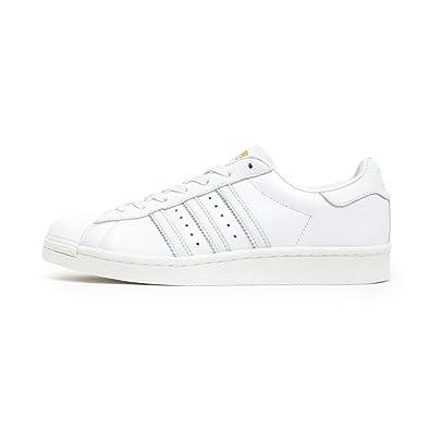 adidas Originals Baskets pour homme VINTAGE WHITE VINTAGE WHITE GOLD