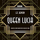 img - for Queen Lucia: The BBC Radio 4 Dramatisation book / textbook / text book