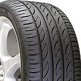 Pirelli P ZERO Nero M+S All-Season Tire - 255/30R24  97Z