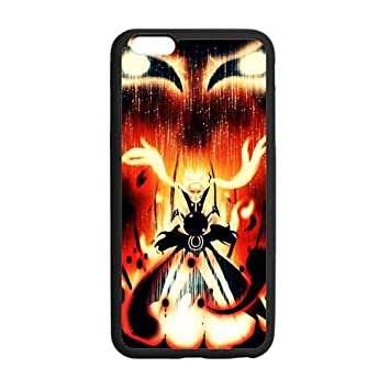 coque iphone 7 hokage