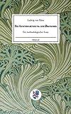 img - for Die Letztbegr ndung der  konomik: Ein methodologischer Essay (German Edition) book / textbook / text book