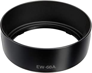 CELLONIC/® Parasol EW-88C Compatible con Objetivo Canon EF 24-70mm f//2.8L II USM Capilla C/ámara Cubierta del Objetivo Visera Parasoles