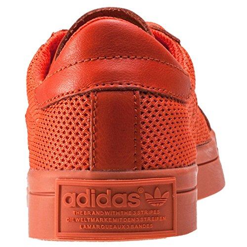 adidas courtvan Días Zapatillas para hombre
