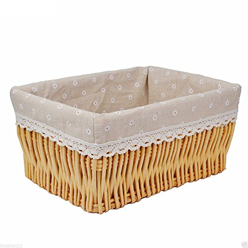 willow-wicker-storage-picnic-basket-with-liner-dampproof-designsafe-and-fashionable-suitable-for-roo