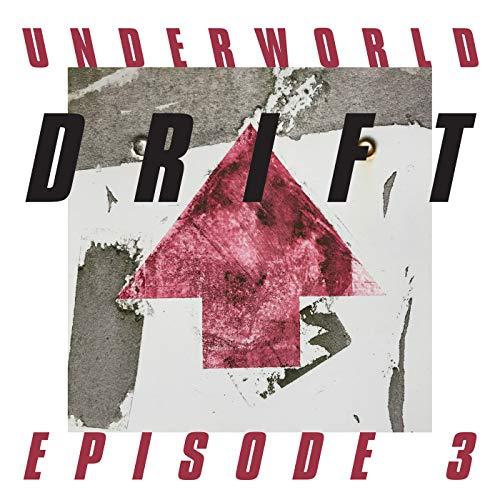 (DRIFT Episode 3