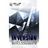 Inversion (Winter's Wrath Book 3)