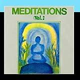 Meditations Vol. 2 by Joel Vandroogenbroeck