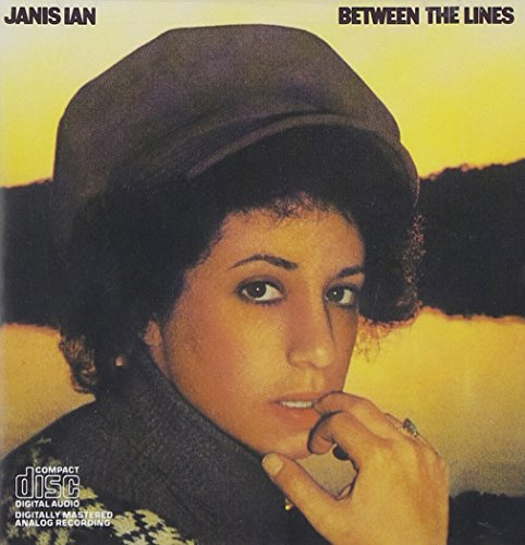 Janis Ian - Singers & Songwriters - Folk Years [Disc 1] - Zortam Music