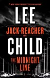 img - for The Midnight Line: A Jack Reacher Novel book / textbook / text book