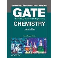 Gate chemistry