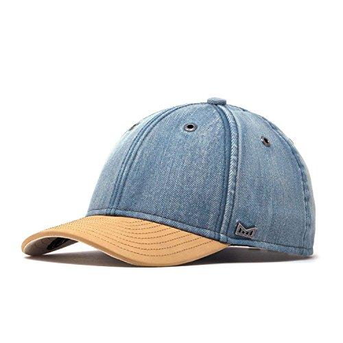 Hat ()
