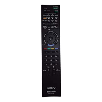 Sony BRAVIA KDL-32EX717 HDTV XP