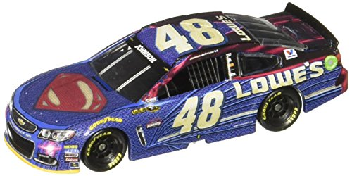 jimmie-johnson-2016-batman-vs-superman-164-nascar-diecast