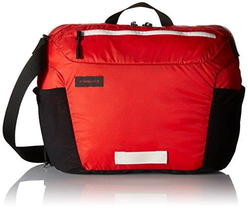 Timbuk2 Especial Spoke Messenger Bag