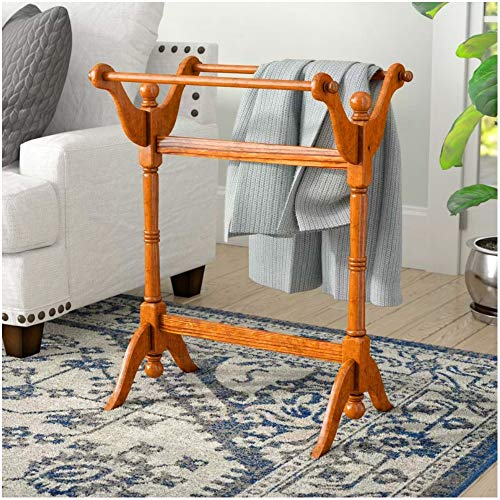 Most Popular Quilt Stands