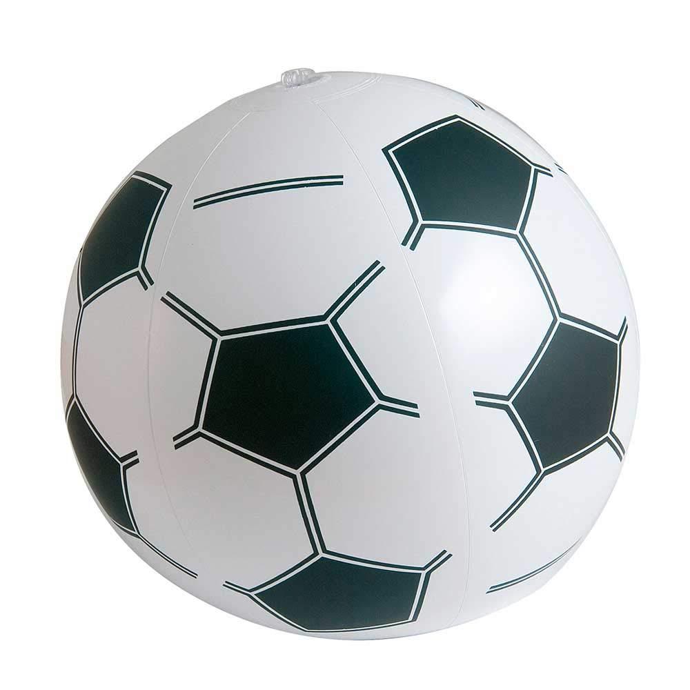 Lote 12 Unidades. Balón Playa Hinchable fútbol. Regalos Infantiles ...
