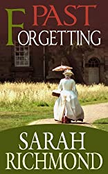 Past Forgetting: EPPIE finalist