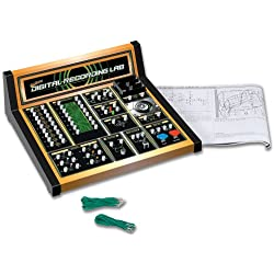 Educational Insights Digital Recording Lab