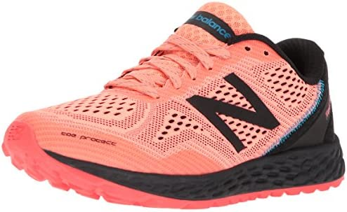 New Balance Women s Gobi v2 Fresh Foam Trail Running Shoe